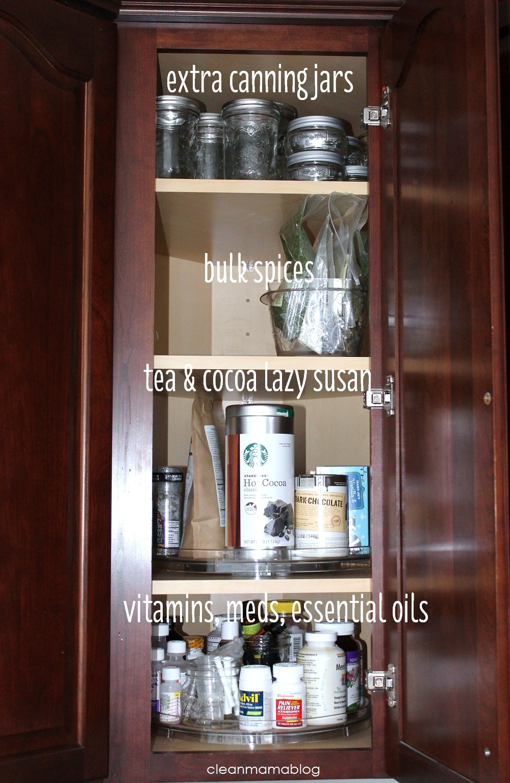 kitchen month my spice storage free spice inventory printable first up