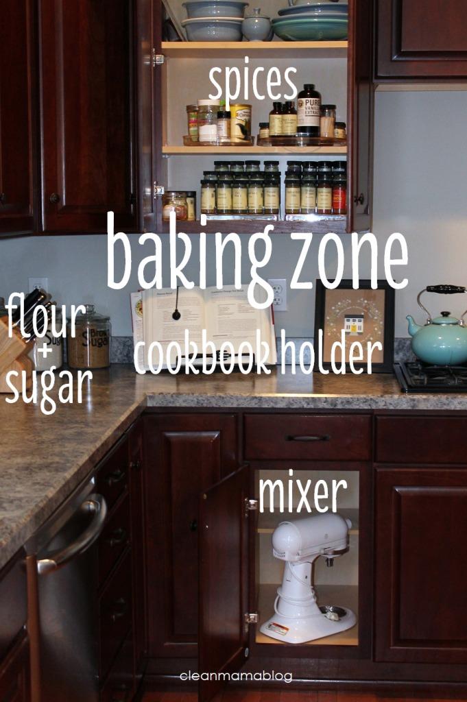 how to create zones chromecast