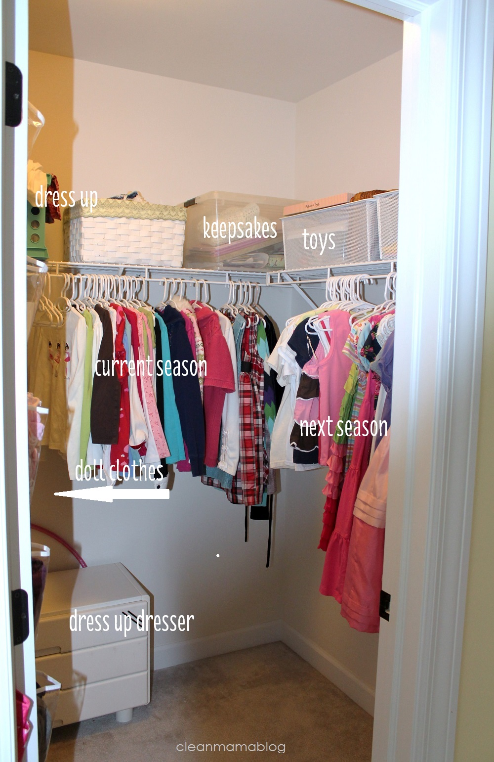 Cleaning Closet New With Spring Cleaning Your Closet Images