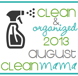 cleanandorganizedaugustbutton2013