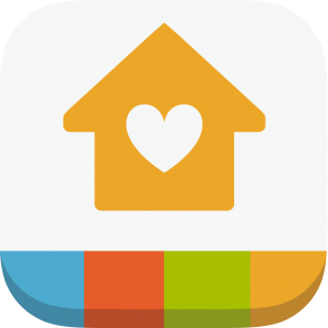BrightNest app2