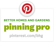 Pinning_Pro_180x140_G2