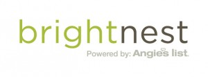 brightnest_logo