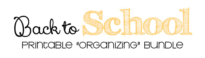 http://fromoverwhelmedtoorganized.blogspot.com/2014/08/back-to-school-printable-organizing.html
