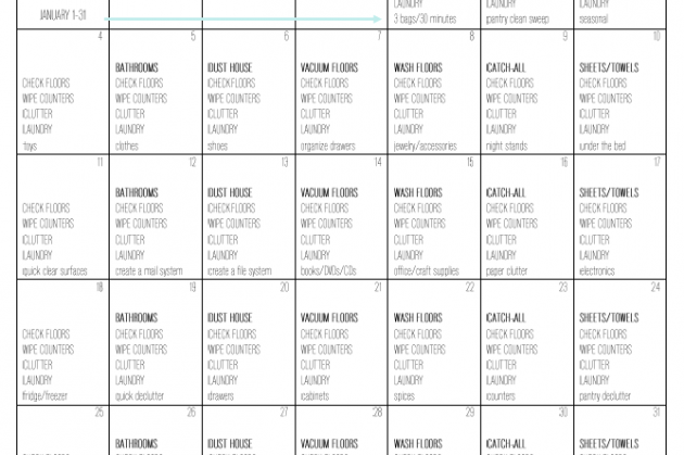 """Search Results for """"January 2015 Ab Challenge"""" – Calendar 2015"""