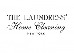 TL_HomeCleaningLogo[1]