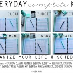 Everyday Complete Kit - main - Clean Mama
