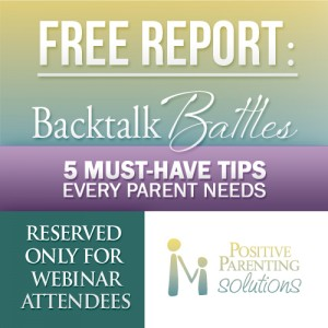 Free Report Backtalk Web Graphic-2