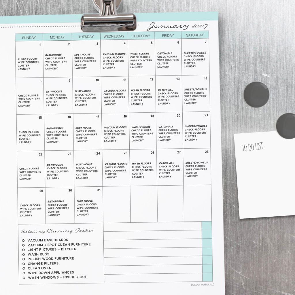 2017-everyday-calendar-prefilled