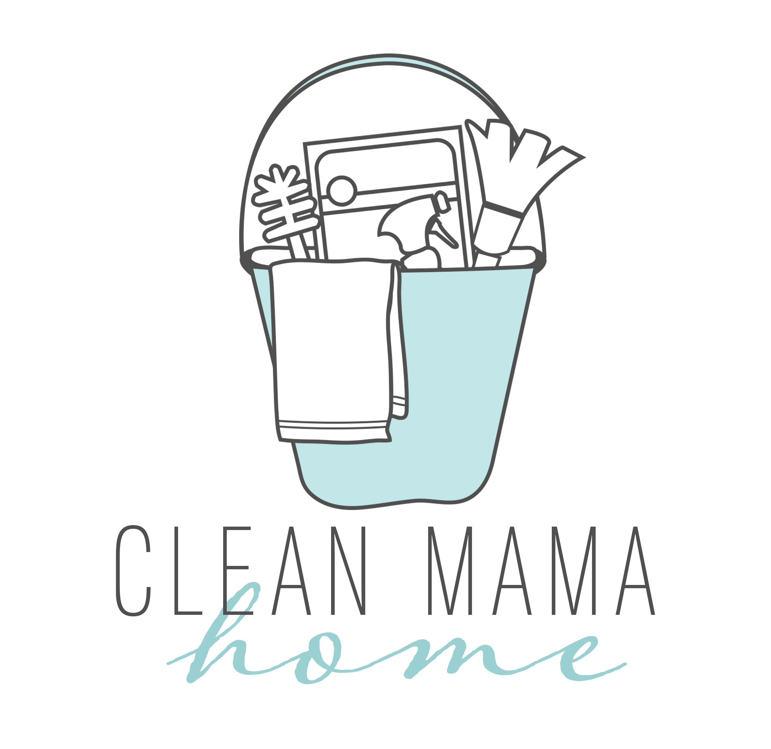 Coming Soon Clean Mama HOME Clean Mama