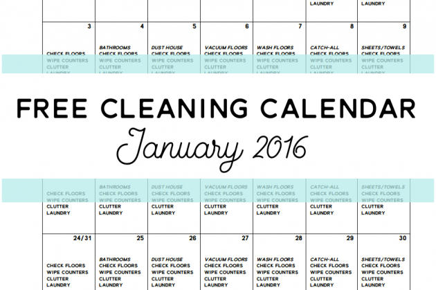 Clean and clear coupon jan 2018