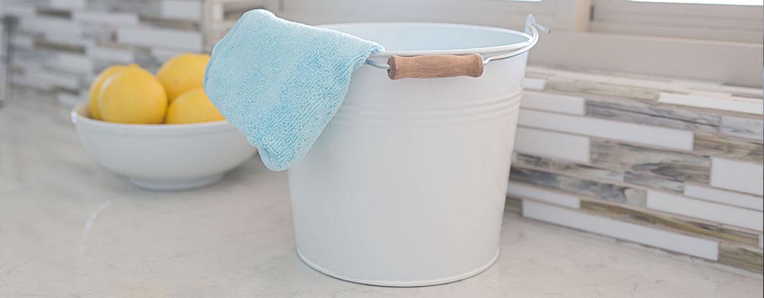 Sale!  Clean Mama Home Microfiber Cloths
