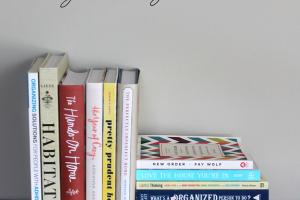 13-books-to-inspire-organization-clean-mama