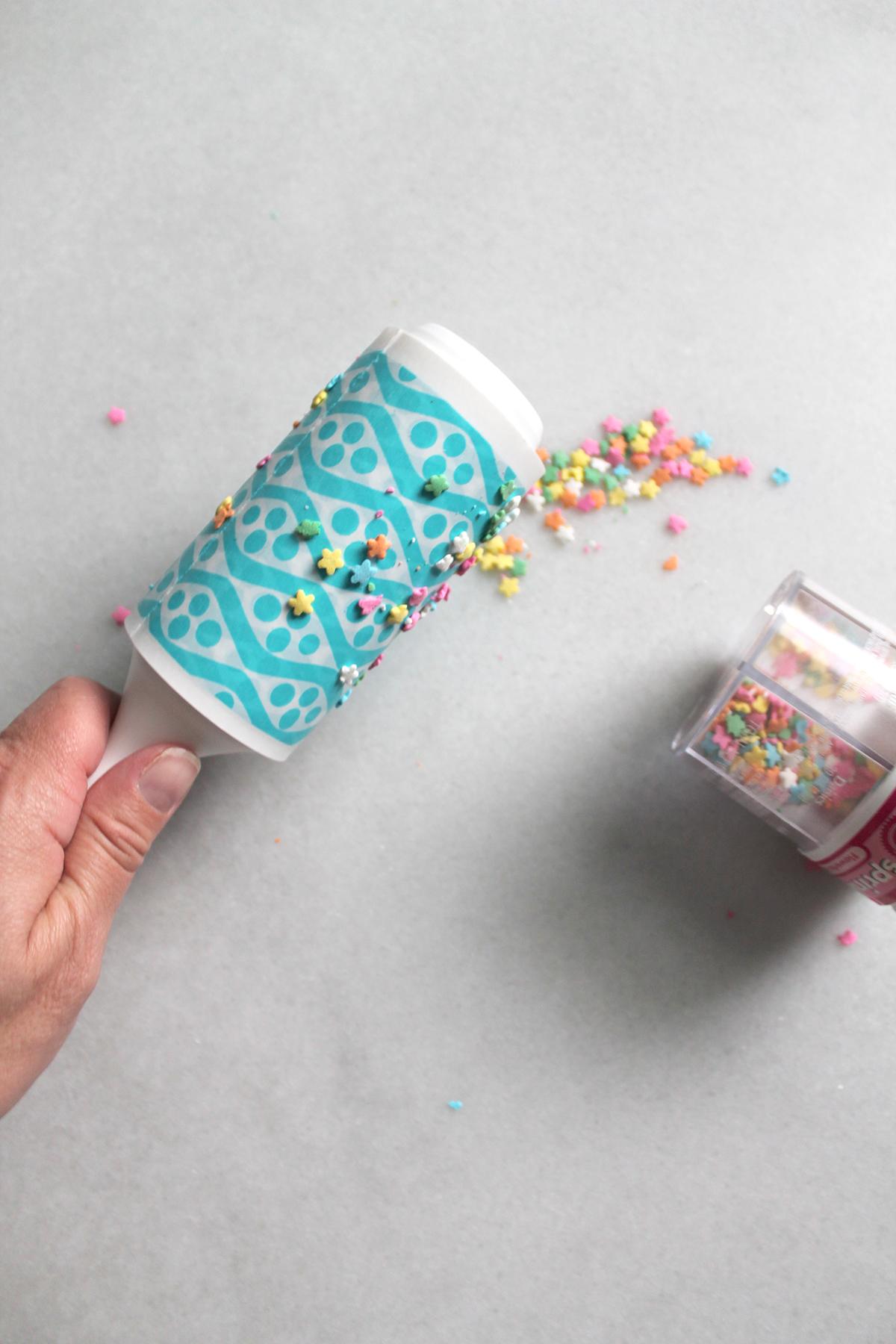 3-sprinkles