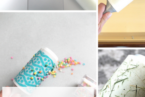 10-ways-to-use-a-lint-roller-clean-mama