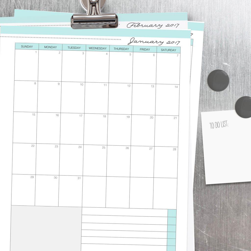 2017-everyday-calendar-multi