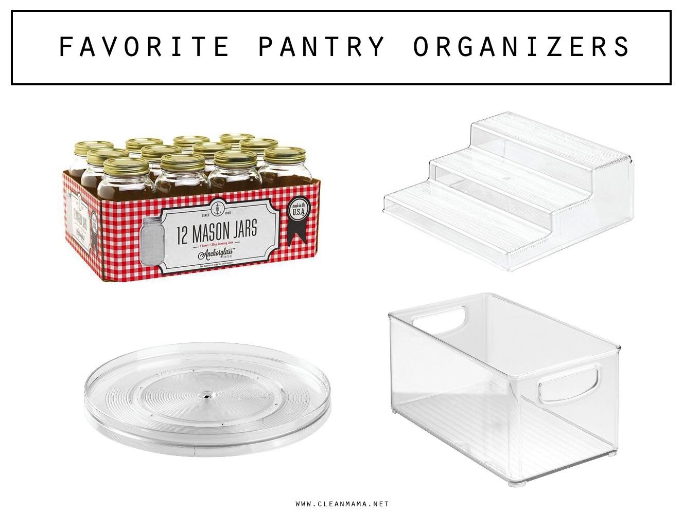 favorite-pantry-organizers-clean-mama