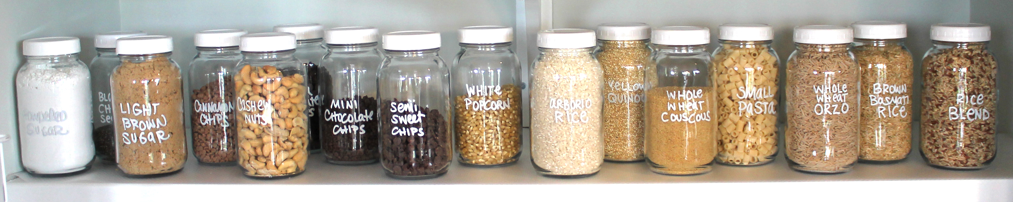 jars-with-labels-clean-mama