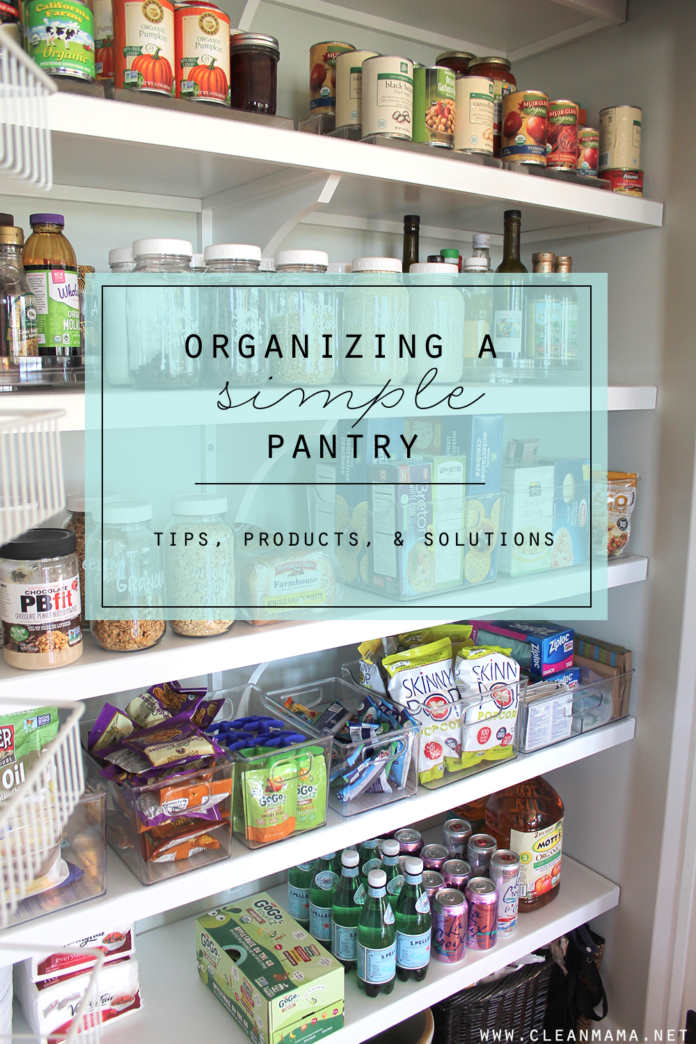 organizing-a-simple-pantry-tips-products-and-solutions-clean-mama