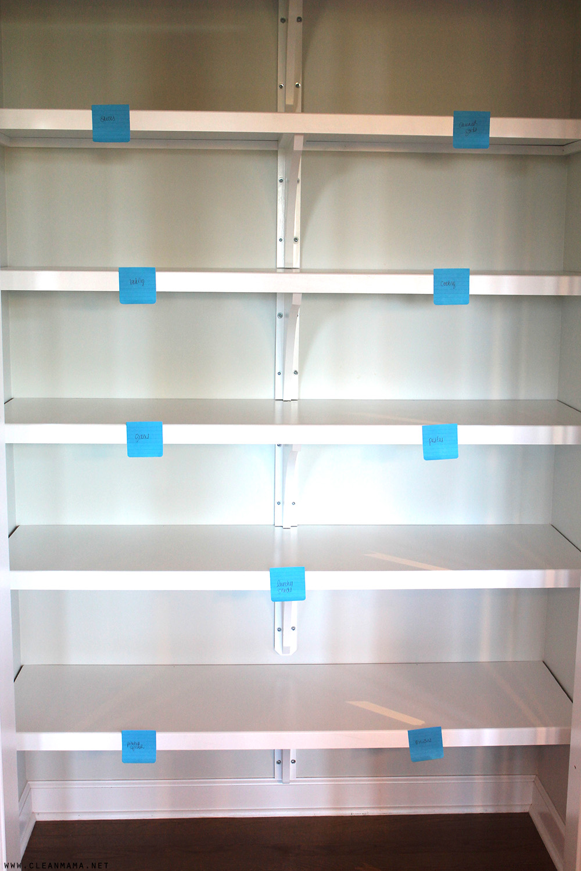 pantry-labels-clean-mama