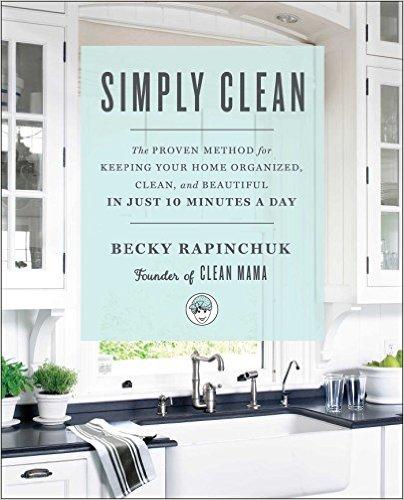 simply-clean-clean-mama
