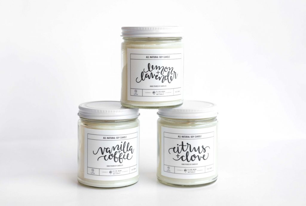 3-candles-clean-mama-home