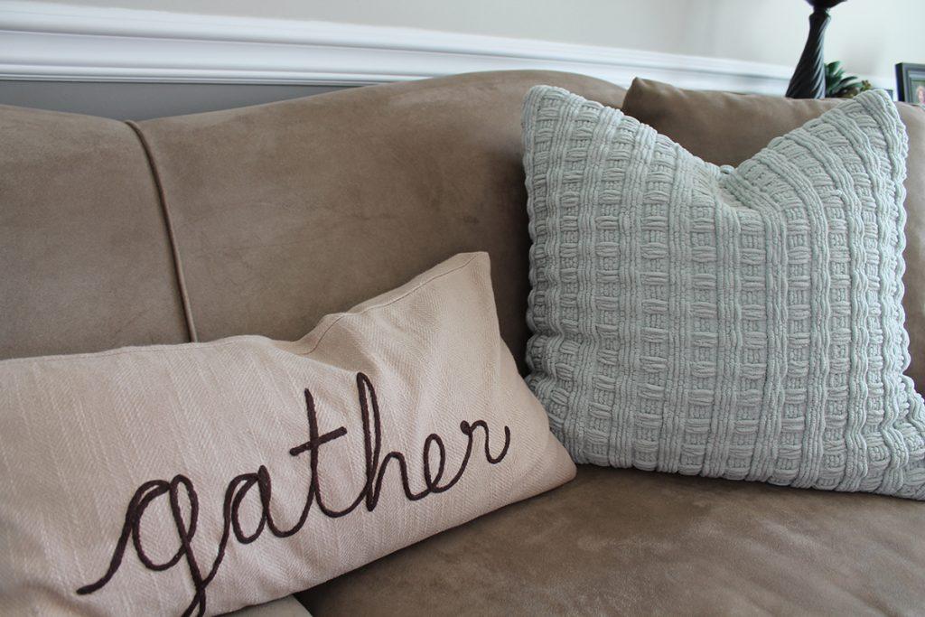 3-pillows