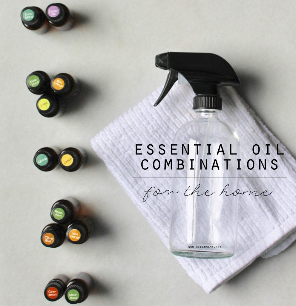 essential-oil-cleaning-combinations-for-the-home-clean-mama
