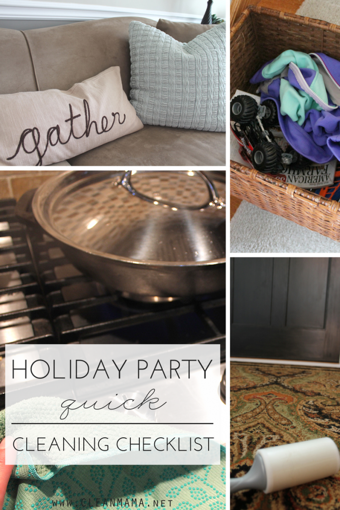 holiday-party-quick-cleaning-checklist-clean-mama