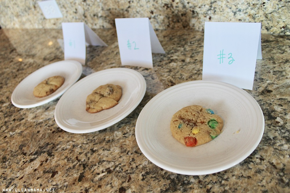 judging-cookies-clean-mama