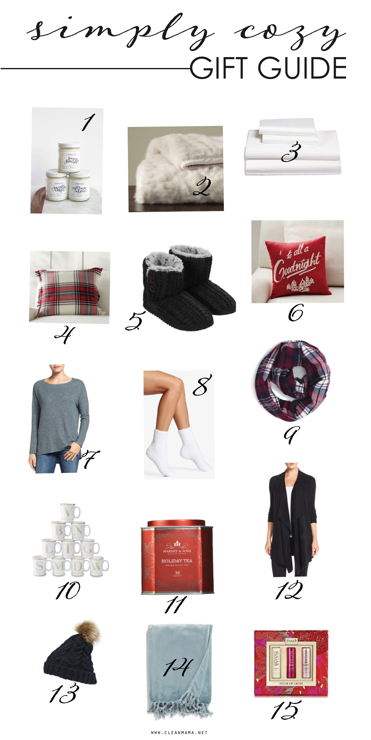 simply-cozy-gift-guide-clean-mama