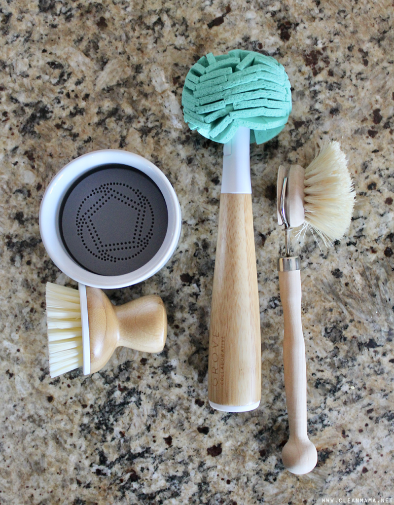 scrub-brushes-clean-mama