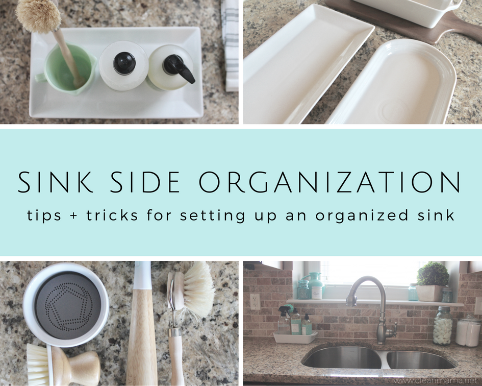 simple-sink-side-organization-clean-mama