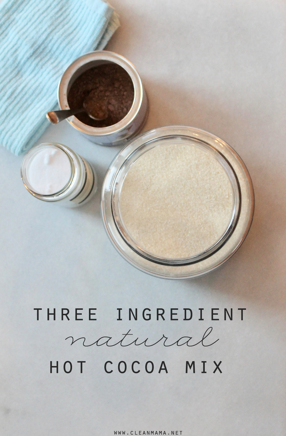 3-ingredient-natural-hot-cocoa-mix-clean-mama