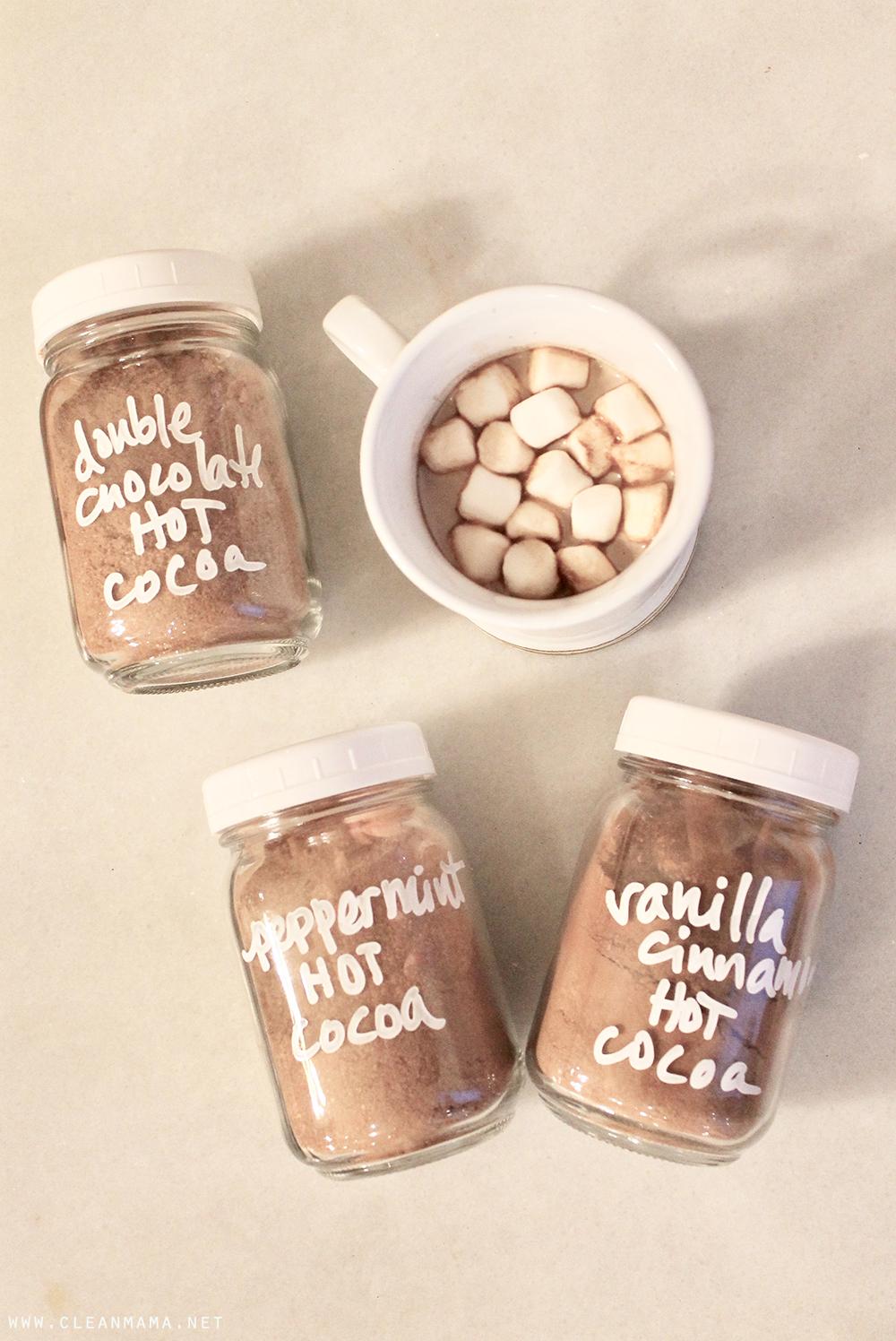 hot-cocoa-mixes-clean-mama