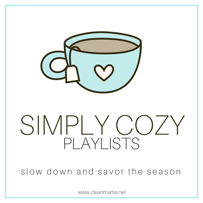 simply-cozy-playlists-clean-mama