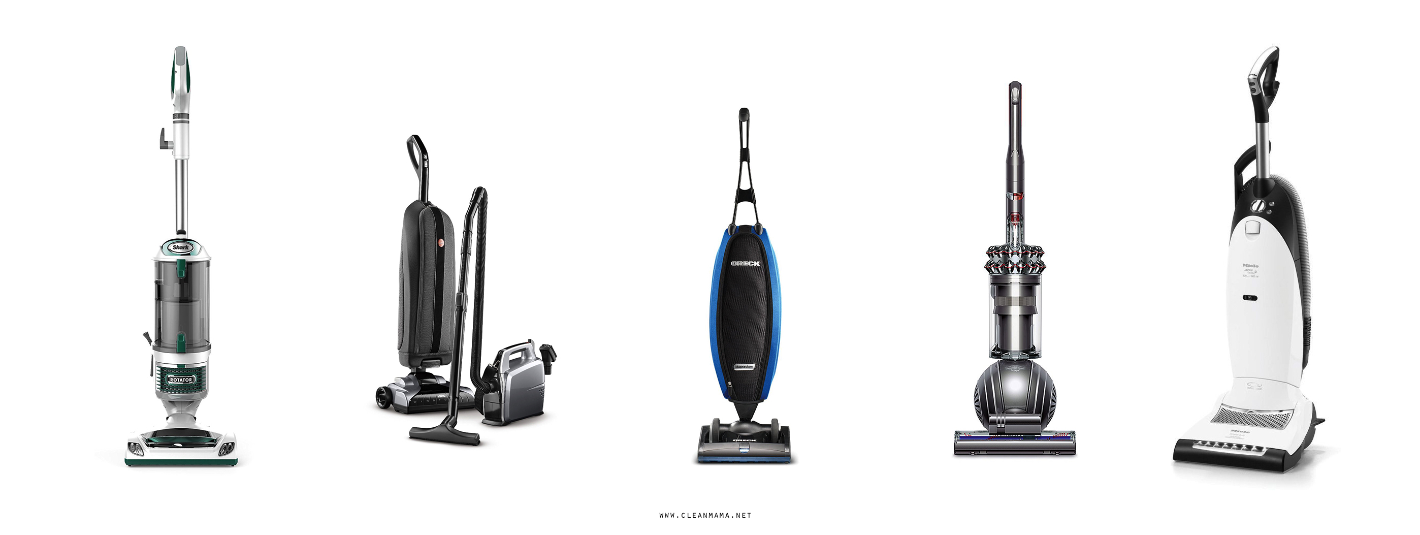 100 best vacuum cleaners 2017 how to choose a vacuum cleaner clean mama best vacuum - Choosing a vacuum cleaner ...