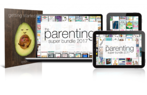 A Helpful Parenting Resource – just in time for Back to School!