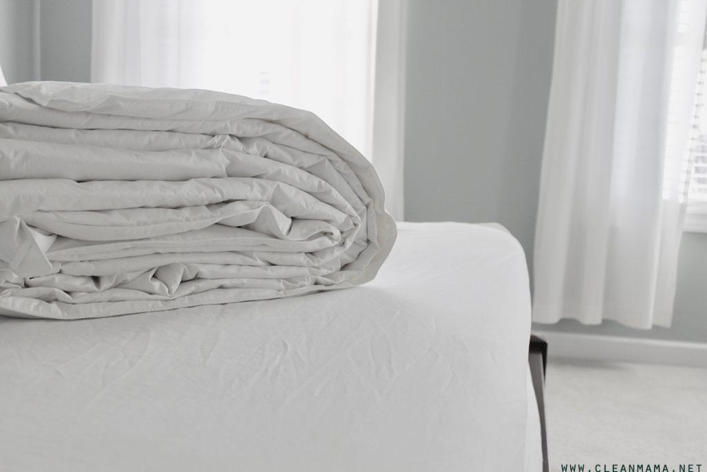 3 Ways to Freshen Up Your Bedroom
