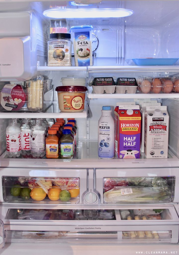 What to Buy at Costco – Clean Mama