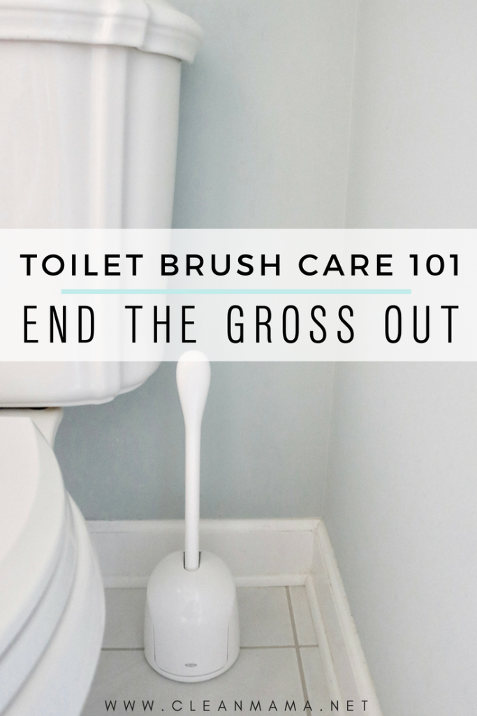 Essential Oils For Cleaning Bathroom